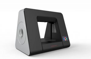 panospace-one 3d printer kopen